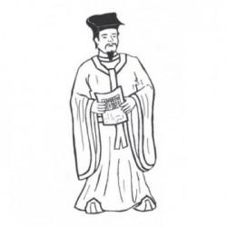 Ba Zi (Paht Chee) CONSULT - Prijs per persoon