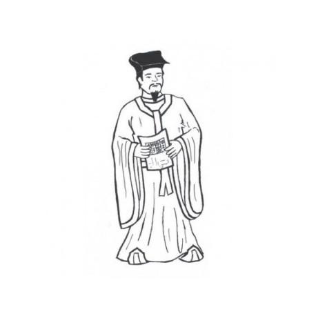 CONSULTATION Ba Zi (Paht Chee) - Prix par personne
