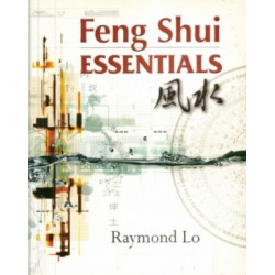 Feng Shui Essentials (by Raymond Lo)