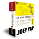 Qi Men Dun Jia Evidential Occurrences (QMDJ Book 11) by Joey Yap