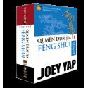 Qi Men Dun Jia Feng Shui (QMDJ Book 13) by Joey Yap