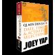 Qi Men Dun Jia Date, Time & Activity Selection (QMDJ Book 15) by Joey Yap