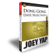 Dong Gong Date Selection by Joey Yap
