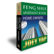Feng Shui for Apartment Buyers - Home Owners by Joey Yap