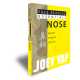Face Reading Essentials - Nose by Joey Yap