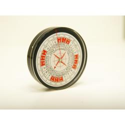 """Boussole Feng Shui """"Mini Feng Shui Compass"""" de Joey Yap"""