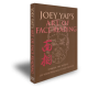 The Art of Face Reading by Joey Yap