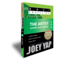 BaZi Profiling - The Ten Profiles - The Artist (Eating God) by Joey Yap