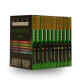 BaZi Profiling - The Ten Profiles - 10 Books Box Set by Joey Yap