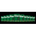 The BaZi 60 Pillars Life Analysis Method - 10 Books Set by Joey Yap