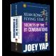 Xuan Kong Da Gua 64 Gua Transformation Analysis - 6 Relationships Method by Joey Yap