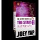 Qi Men Dun Jia The Stars (QMDJ Book 21) by Joey Yap