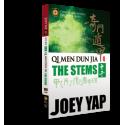 Qi Men Dun Jia The Stems (QMDJ Book 23) by Joey Yap