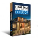 Feng Shui for Homebuyers - Exterior (2nd Edition) by Joey Yap