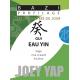 Les Dix Maîtres du Jour - Gui Eau Yin par Joey Yap