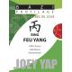Les Dix Maîtres du Jour - Bing Feu Yang par Joey Yap