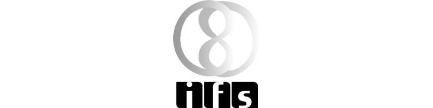 Editions IFS