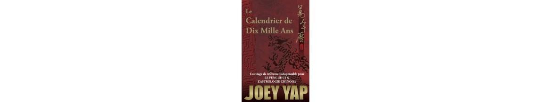 Franstalige boeken