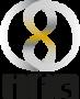 Infinity Feng Shui - IFS scs