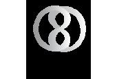 Infinity Feng Shui - IFS
